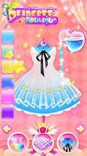 My Designer Dream - Fashion Designer Games