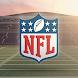NFL Immersive VR