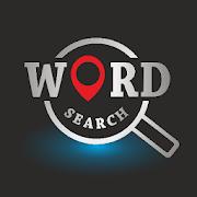 FIND WORDS - OFFLINE WORD SEEK FREE 2021