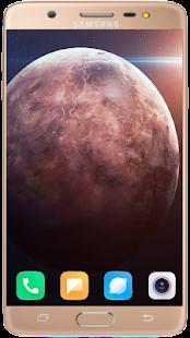 Solar System Wallpaper Best HD