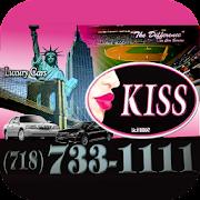 Kiss Car Service