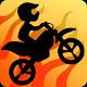 com.topfreegames.bikeracefreeworld