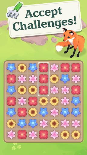 Garden Tails apkpoly screenshots 2