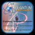 Exploring Quantum Mechanics - 700+ Solved Problems