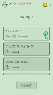 Image For Like A Dino! Versi 2.1.2 5