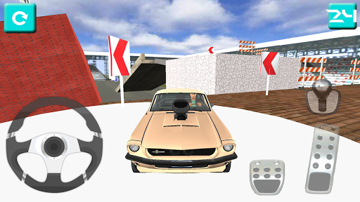 Extreme Car Show For PC Windows (7, 8, 10, 10X) & Mac Computer Image Number- 8