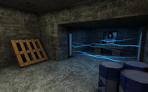 Evil Doll - Scary Survival Horror 1.1.9.5.6.3 screenshots 15