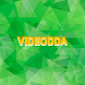 Videodda - Useful Video Editor