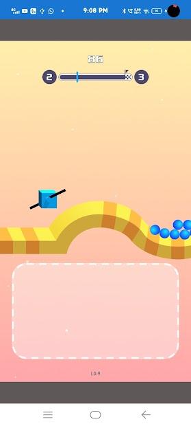 Screenshot Image 6