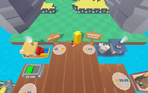 Adventure Miner  screenshots 23