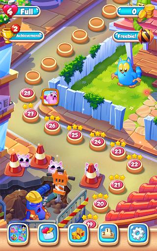 Cookie Cats Blast 1.28.2 screenshots 13