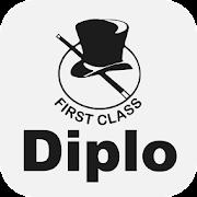 Diplo Car Service