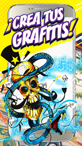 Crayola Juego Pack - App Multijuegos Gratis 6.6.1 screenshots 6