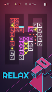 Mini TD 3: Easy Relax Tower Defense 1