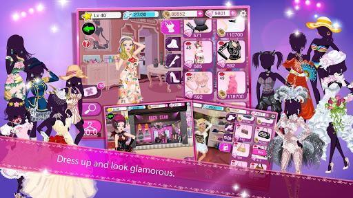 Star Girl: Beauty Queen 4.2 Screenshots 2