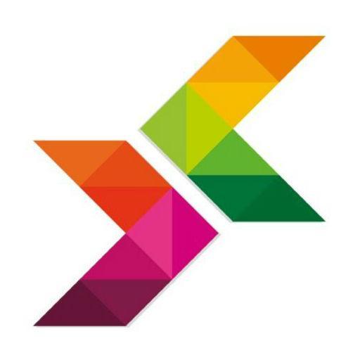 Vantage FX Revizuire Ce sunt semnale de tranzacționare criptografice?