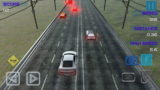 Drive Master 3.2 screenshots 10