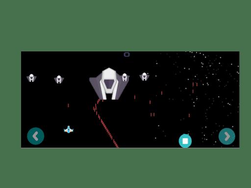 nepal's alien invasion screenshot 3