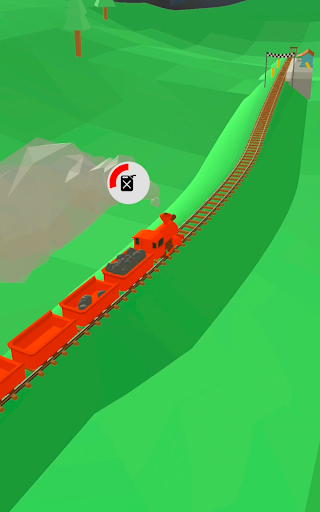 Off the Rails 3D 1.2.4 Screenshots 15