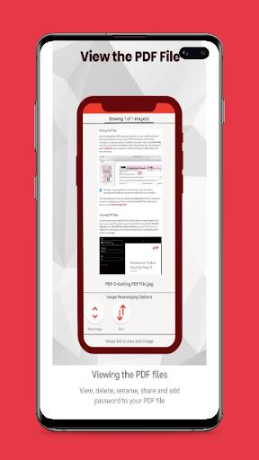 Download Ultimate PDF Tool - Complete PDF Tools mod apk 1
