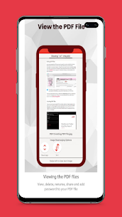 Ultimate PDF Tool – Complete PDF Tools Apk app for Android 2