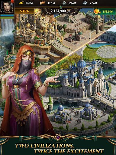 Revenge of Sultans 1.10.1 screenshots 14