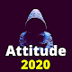Royal Attitude Status 2020- Killer Attitude Status Download on Windows