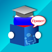 Learn Russian Fast and Free