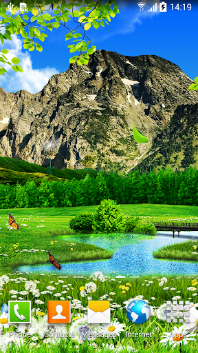 Summer Live Wallpaper For PC Windows (7, 8, 10, 10X) & Mac Computer Image Number- 5