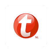 Tempo-Team NL: find your job and do you admin