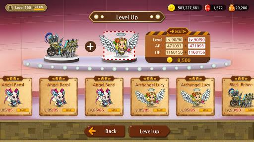 Eldorado M 1.0.13 screenshots 11