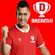 Dream11 Fantasy Crickets experts Predictions Tips per PC Windows