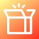 BoxFresh(ボックスフレッシュ) ー 匿名質問アプリ