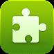 Bookmarks Widget - Androidアプリ