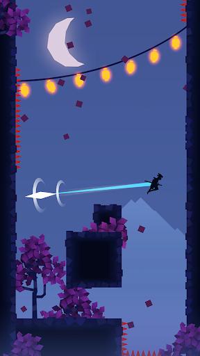 Ninja Tobu 1.8.2 screenshots 2