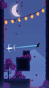 Ninja Tobu 1.8.7 2