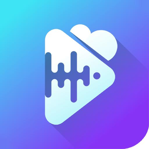 Music Stream & offline MP3 Player - Mousiki