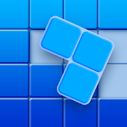 Combo Blocks - Classic Block Puzzle Game