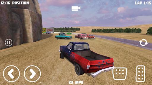 Get Wrecked 1.0.3 screenshots 1