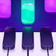 Coolest Piano Keybroad New Entertainment Game per PC Windows