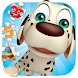 Puzzles for Toddler Kids - Play & Learn & Fun - Androidアプリ