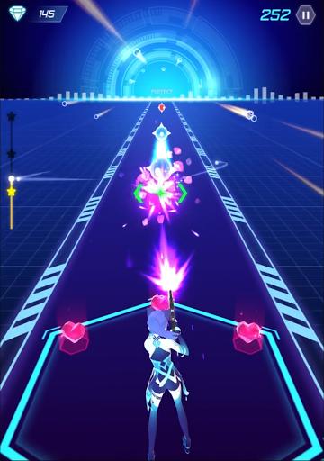 Dancing Bullet apkpoly screenshots 20