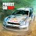 Project Car Rally : Extreme Rally Racing