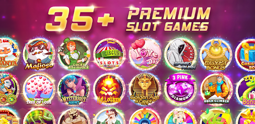 sports betting casino niagara Online