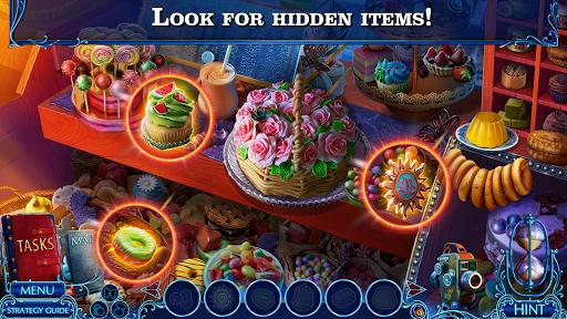 Mystery Tales 14 F2P  screenshots 6