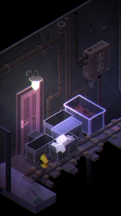 Very Little Nightmares APK (PAID) Download for Android 6
