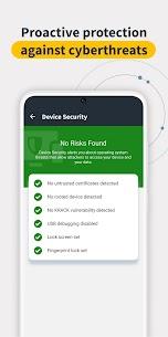 Norton 360: Online Privacy & Security 3