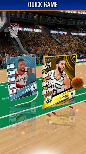 NBAu00a0SuperCard - Play a Basketball Card Battle Game 4.5.0.5867259 screenshots 1
