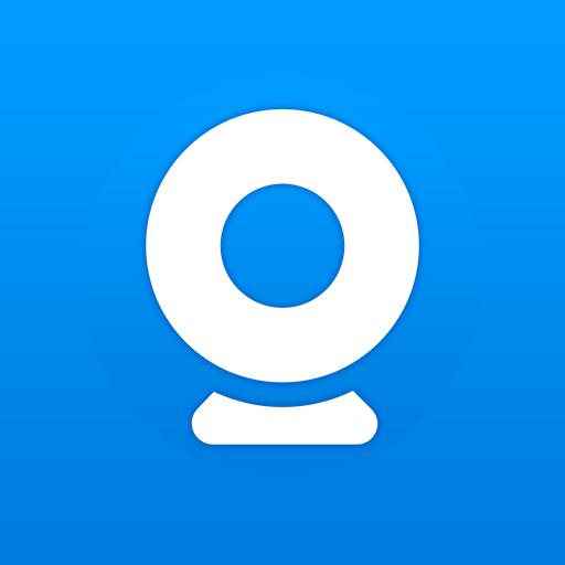V380 App