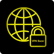 VPN Bazar - Browse Any Site from Anywhere